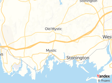 Direction for - 2400 Degrees F Mystic,Connecticut,US