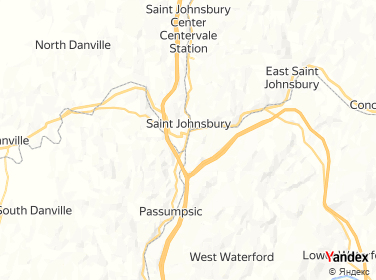 Direction for - 1 Nail Care Saint Johnsbury,Vermont,US