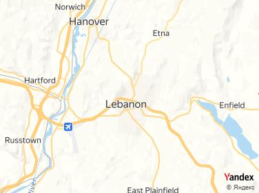 Team Nissan North >> Team Nissan North Auto Dealers New Hampshire Lebanon 51