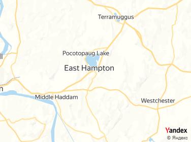 Direction for - White Hawk Llc East Hampton,Connecticut,US