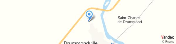 Koodo Mobile Drummondville