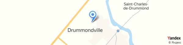 Antirouille Dura Tech Drummondville