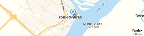 Boucher Duplessis Avocats Trois-Rivières