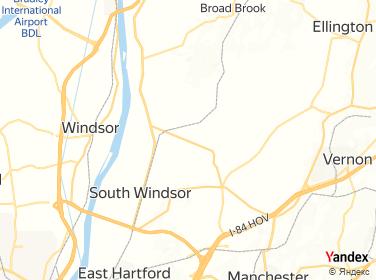 Boat Works of South Windsor