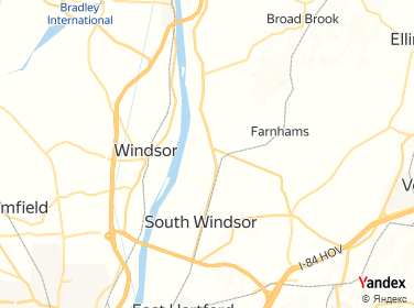 South Windsor Board of Education