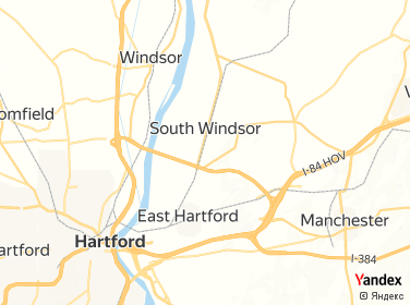 South Windsor Appliance Repair Men