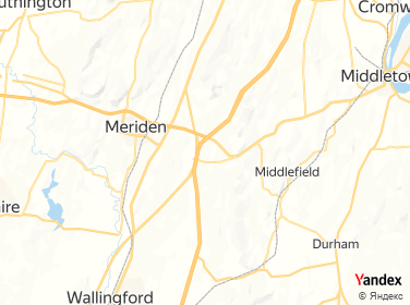 Direction for - 21-Group Meriden,Connecticut,US