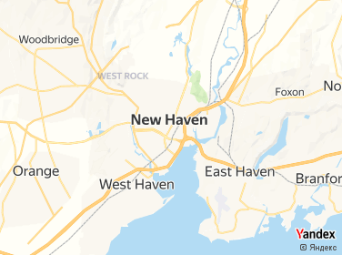 Direction for - $500 Divorce Center New Haven,Connecticut,US