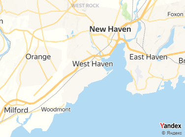 ➡ William Butler Attorney At Law Lawyers Connecticut,West Haven