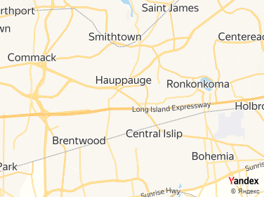 Direction for - 21 For Fun Hauppauge,New York,US