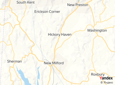 Direction for - 1 Twenty Two New Milford,Connecticut,US