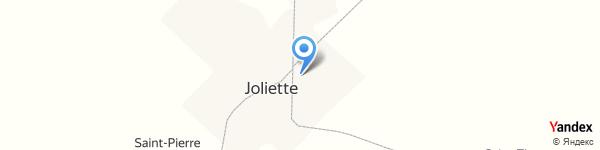 Koodo Mobile Joliette