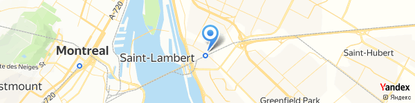 Bijouterie Rivet Saint-Lambert 666 Av Notre-Dame