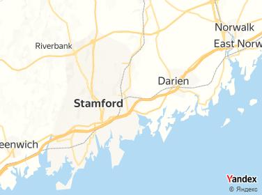 Direction for - 23 Ryan Street Llc Stamford,Connecticut,US
