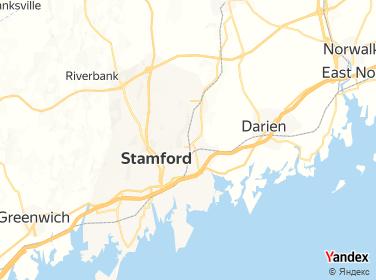 On Site Shredding Llc Office Furniture Connecticut Stamford 48 St