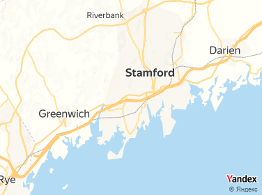 Direction for - @Work Personnel Svc Stamford,Connecticut,US