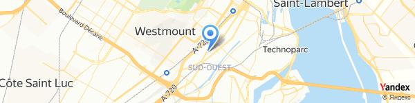 A/Maze Montréal