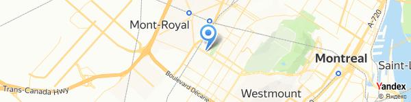 Kim Phat  Montréal 3588 Rue Goyer