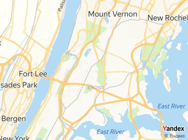 ➡️ Nino Pediatric Divino Doctors New York,Bronx,557 E