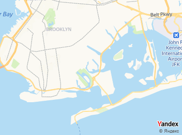 Direction for - 247 Anytime Lock Service Brooklyn,New York,US