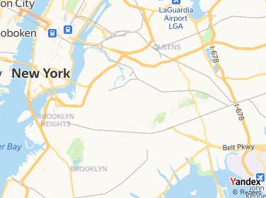 Direction for - Ambar Bar Brooklyn,New York,US