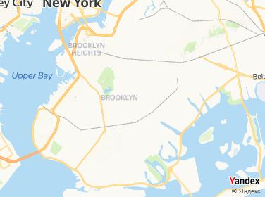 ➡️ Lenox Hill Radiology Medical Centers New York,Brooklyn