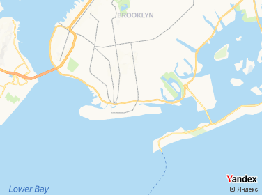 Direction for - 1 Towing  Flat Fix 24 Hours Brooklyn,New York,US