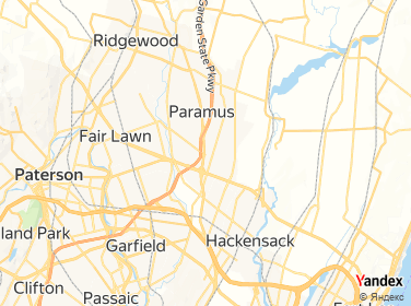 Direction for - 1St Equity Abstract Paramus,New Jersey,US