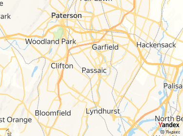 Direction for - Rks Liquors Inc Passaic,New Jersey,US