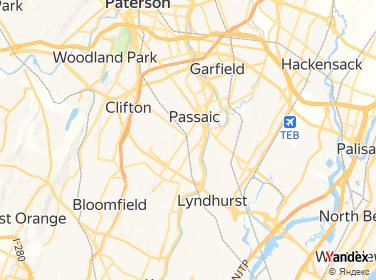 Direction for - 1 Tutorıng 4U Llc Passaic,New Jersey,US
