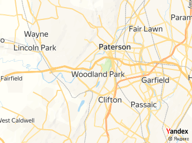 Direction for - Battito Electric Inc Woodland Park,New Jersey,US