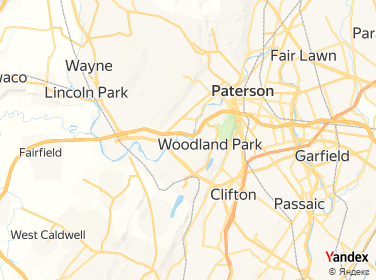 Direction for - Galese Opticians Woodland Park,New Jersey,US