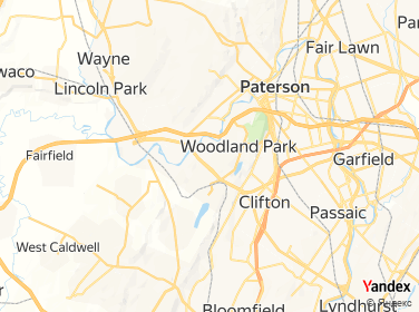 Direction for - Jbl Electric Inc Woodland Park,New Jersey,US