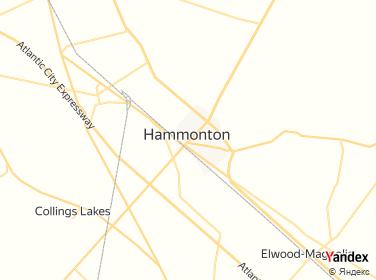 Direction for - 1 Trick Pony Hammonton,New Jersey,US