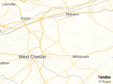 ➡ Cvs Pharmacy Pharmacies Pennsylvania,West Chester,1501 Paoli