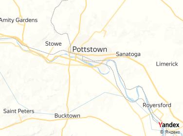 Direction for - 1 Stephen Pottstown,Pennsylvania,US