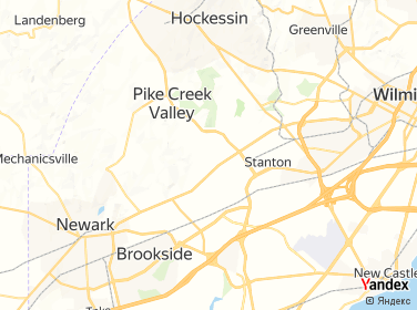 Direction for - Video Tech Ctr Wilmington,Delaware,US
