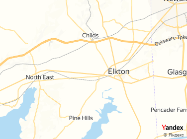 Direction for - Atk Elkton Llc Elkton,Maryland,US