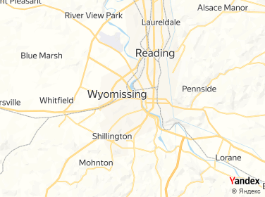 Direction for - 1Up Collectibles West Reading,Pennsylvania,US