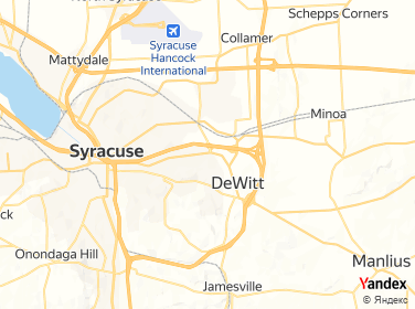 Direction for - 21 Market Syracuse,New York,US