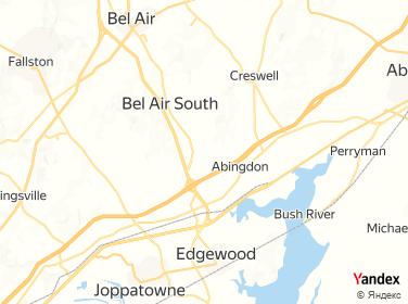 ➡️ Forsythia Court Apts Apartments Maryland,Abingdon,3101 ...
