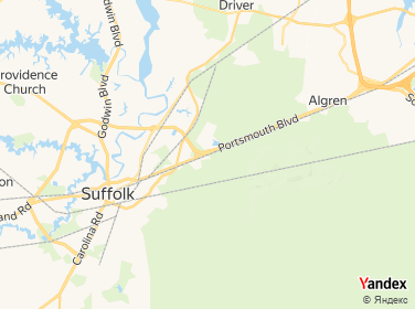 Direction for - Insurance Auto Auctions Inc Suffolk,Virginia,US