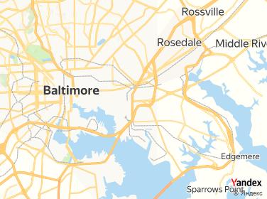 ➡ Johns Hopkins Div-Rheumatology Doctors Maryland,Baltimore,5200