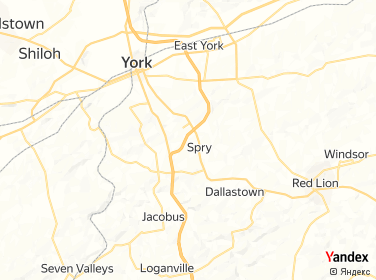 ➡️ Wellspan Neurosurgery Neurology Pennsylvania,York,228