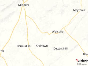 Direction for - Imes Construction Llc Wellsville,Pennsylvania,US