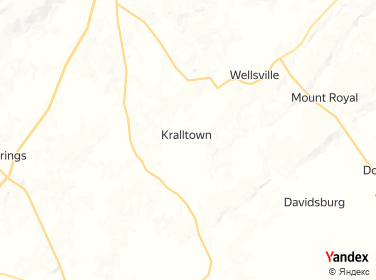 Direction for - White Rose Roofing Inc Wellsville,Pennsylvania,US