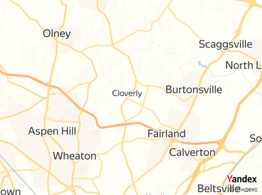 Direction for - 24 7 A Locksmith Silver Spring,Maryland,US