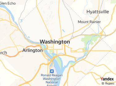 Direction for - 1Moving Washington,District Of Columbia,US