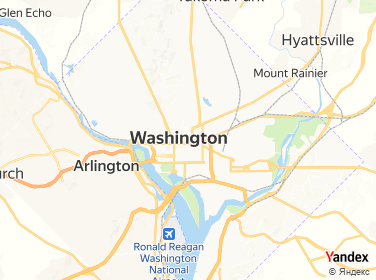 Direction for - 24/7 Appliance Repair Washington,District Of Columbia,US