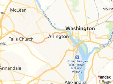 57f45d4681d Second Ascent Consignment Nonclassified Establishments Virginia ...